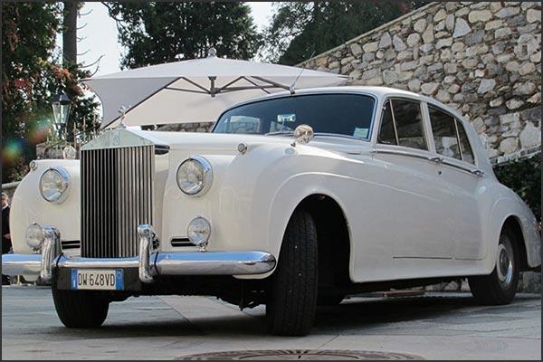 Rolls-Royce_noleggio-autodepoca-matrimonio-Orta-Verbania