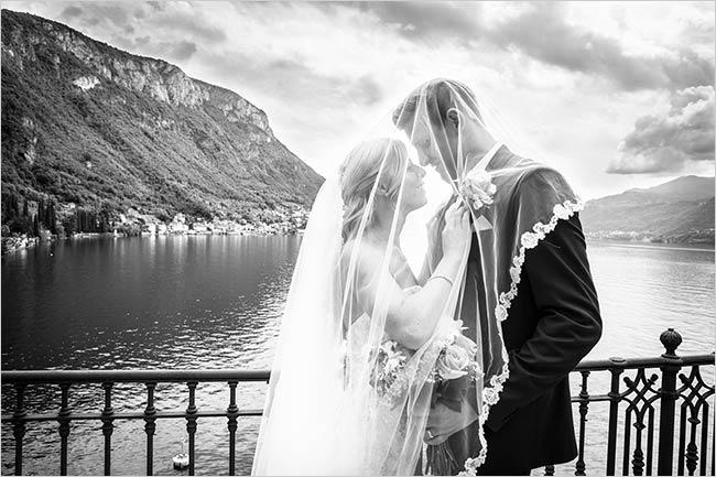 fotografo-matrimonio-lago-como