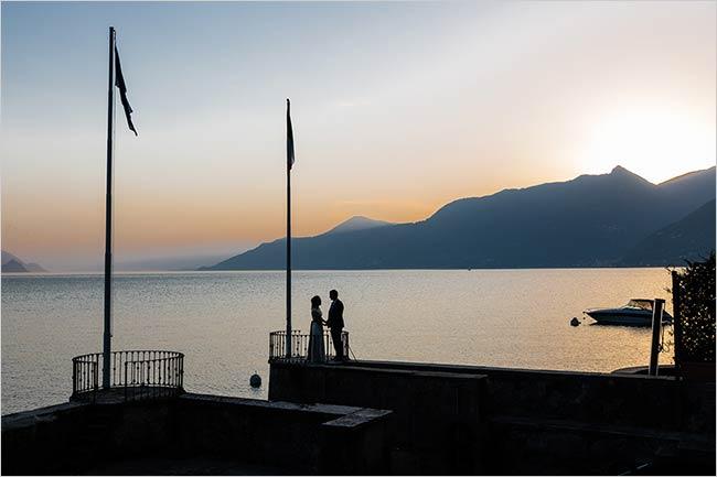 fotografo-matrimonio-lago-varese