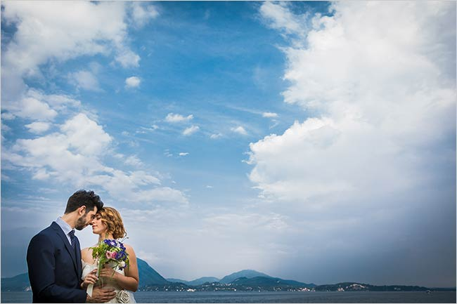 fotografo-matrimonio-stresa-lago-maggiore