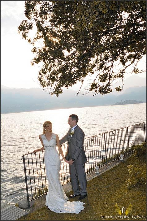23_matrimoni-lago-orta