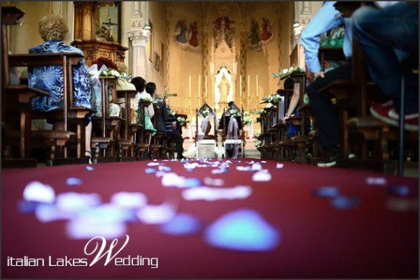 08_matrimoni-luglio-lago-Maggiore