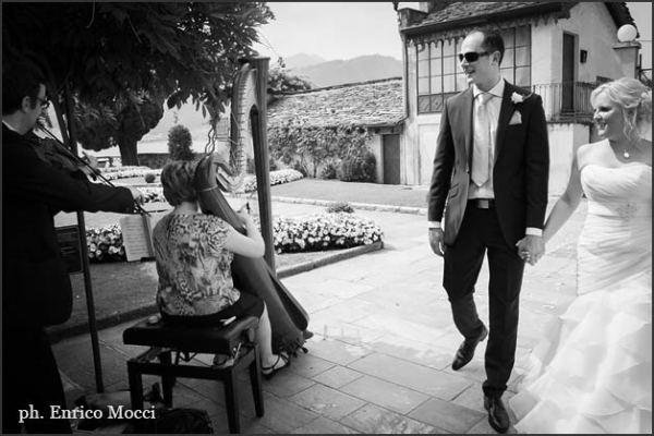 duo-arpa-violino-matrimonio-Orta