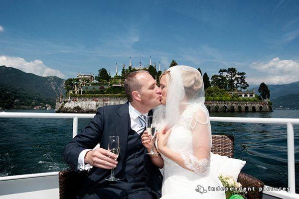 matrimonio-hotel-verbano-isola-pescatori
