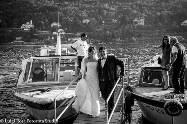 03b_matrimonio-ristorante-belvedere-isola-pescatori