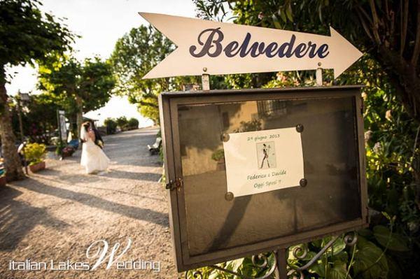 04_matrimonio-ristorante-belvedere-isola-pescatori