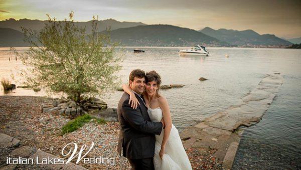 05_matrimonio-ristorante-belvedere-isola-pescatori