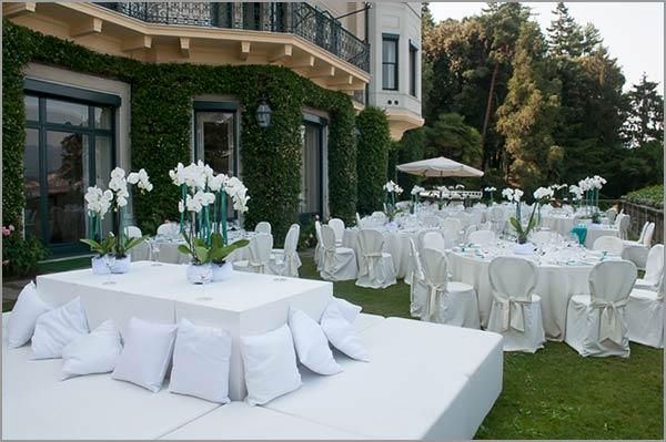 05_ricevimento-matrimonio-Villa-Claudia-Dal-Pozzo