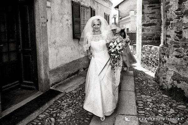07-matrimonio-hotel-verbano-isola-pescatori