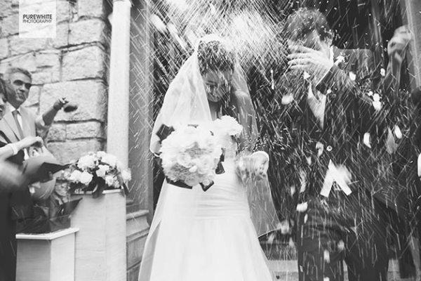 09_purewhite-fotografi-matrimonio-stresa
