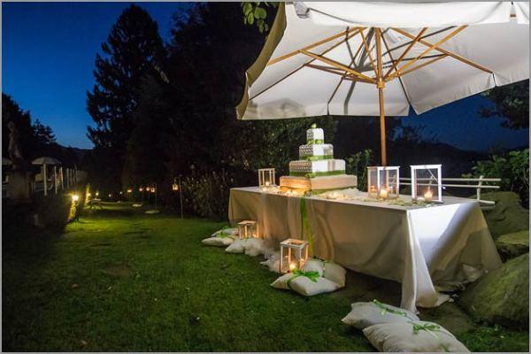 09_ricevimento-matrimonio-Villa-Claudia-Dal-Pozzo