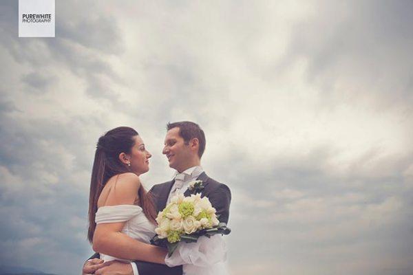 13_purewhite-fotografi-matrimonio-stresa