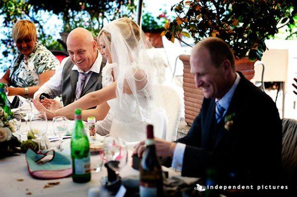 20-matrimonio-hotel-verbano-isola-pescatori