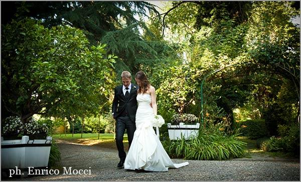 13_matrimonio-belen-abbazia-santo-spirito