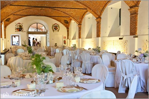 18_matrimonio-belen-abbazia-santo-spirito