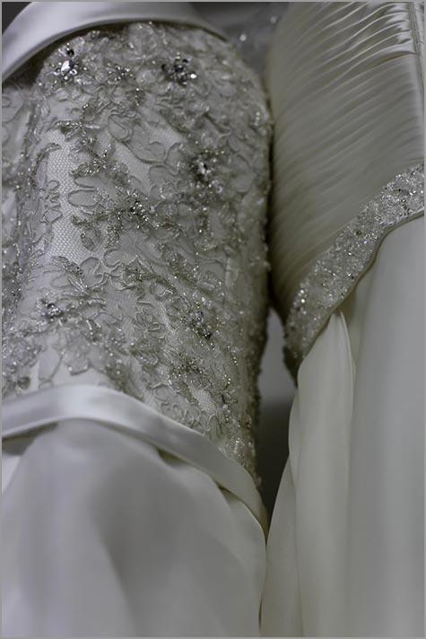 abiti-da-sposa-arona