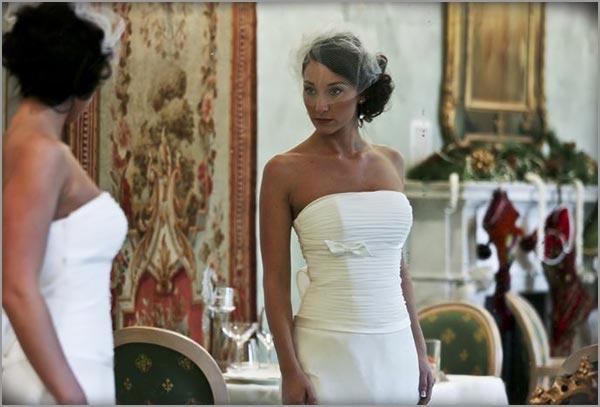 atelier-abiti-da-sposa-stresa