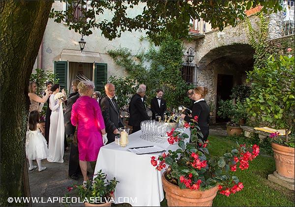 matrimonio-palazzo-Gemelli-foto-La-Piccola-Selva-fiori_08