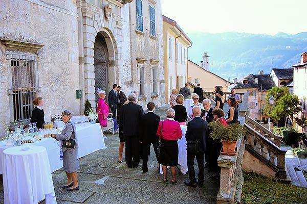 matrimonio-palazzo-Gemelli-foto-La-Piccola-Selva-fiori_09