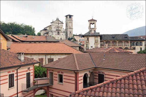 10_matrimonio-Villa-Pestalozza-foto-Marta-Guenzi