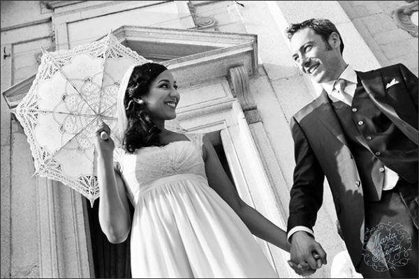 17_matrimonio-Villa-Pestalozza-foto-Marta-Guenzi
