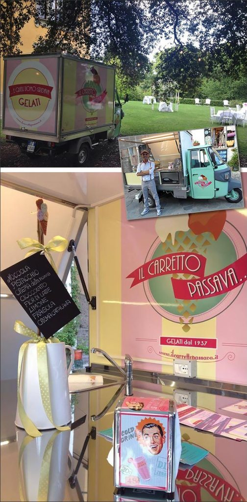 carretto-gelato-chocolaterie-des-iles-stresa