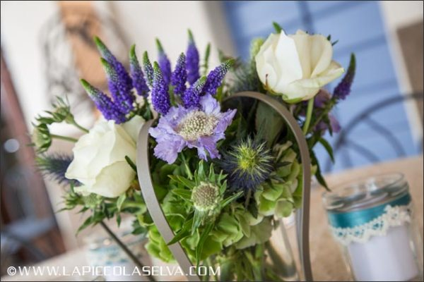 centrotavola-matrimonio-country-chic