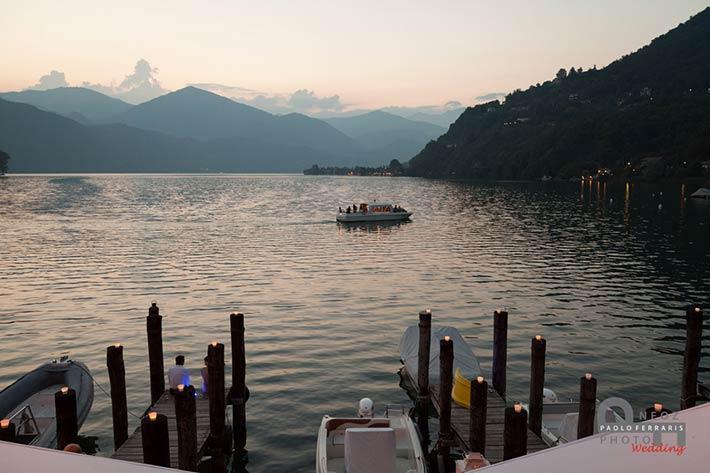 matrimonio-luci-sul-lago-orta_09