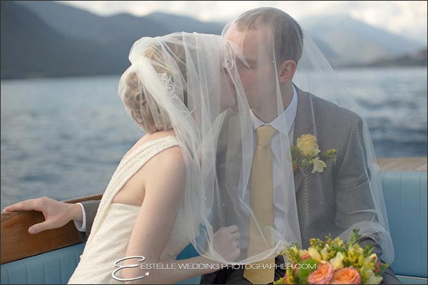 Wedding-photographer-in-Orta-Lake-Orta