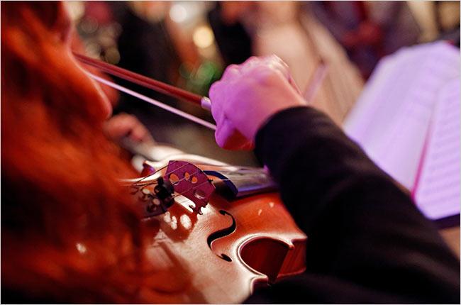 musica-classica-matrimonio-arona