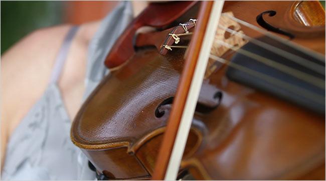 musica-classica-matrimonio-baveno