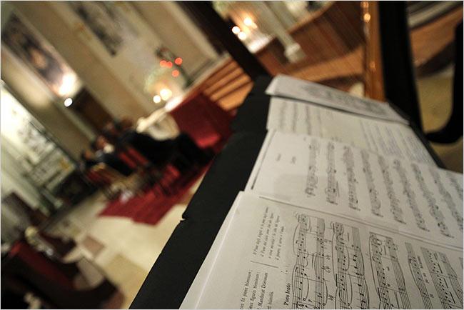 musica-classica-matrimonio-pallanza