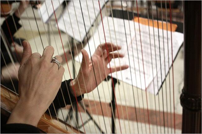 musica-classica-matrimonio-stresa