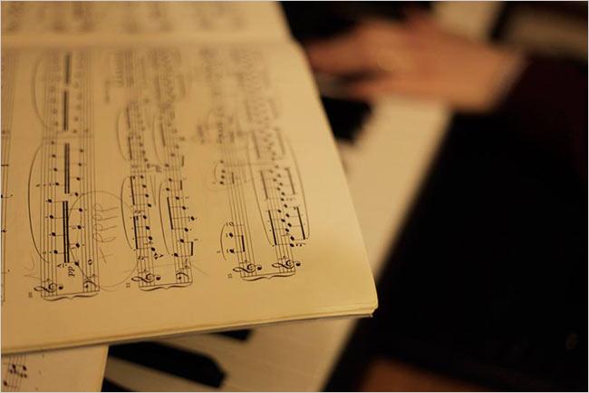 musica-classica-matrimonio-verbania