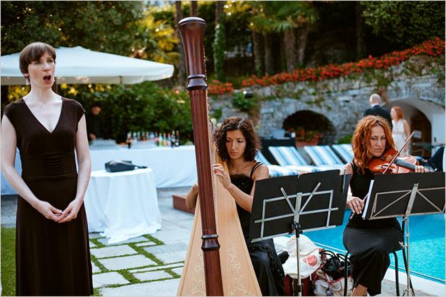 musica-classica-matrimonio-villa-rusconi