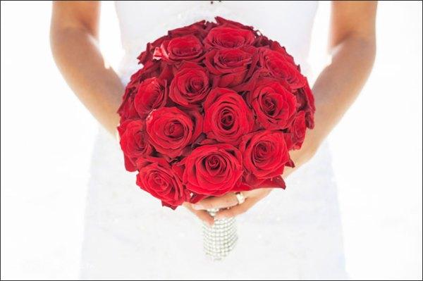 vastphotograhy_fineart_wedding-6