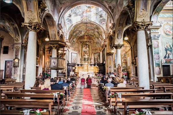 catholic-wedding-lake-orta_15
