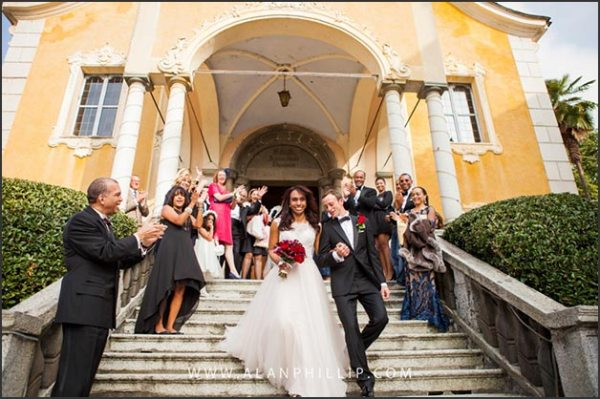 catholic-wedding-lake-orta_18