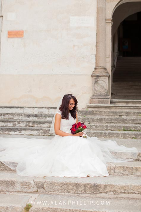 vintage-wedding-lake-Orta_28