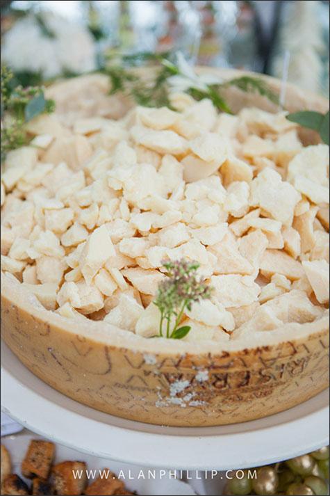 vintage-wedding-lake-Orta_33