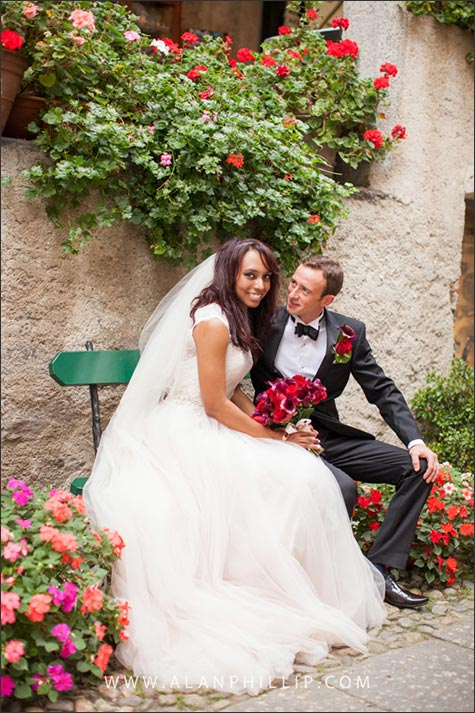wedding-planner-lago-orta