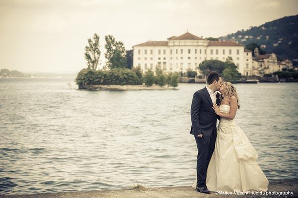 matrimoni-isola-pescatori