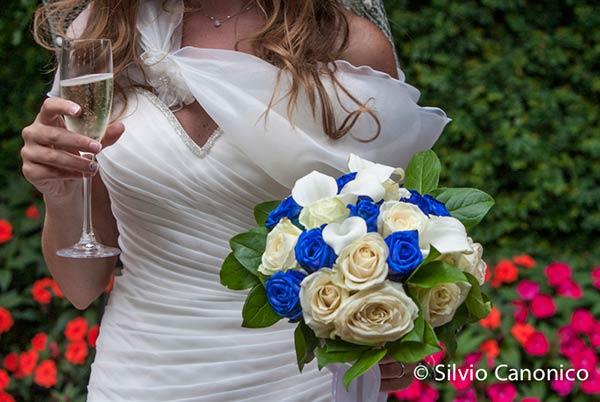 18_fotografo-matrimonio-abbazia-santo-spirito