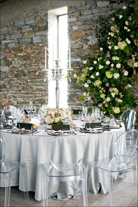 wedding-Centro-Dannemann-Brissago_11