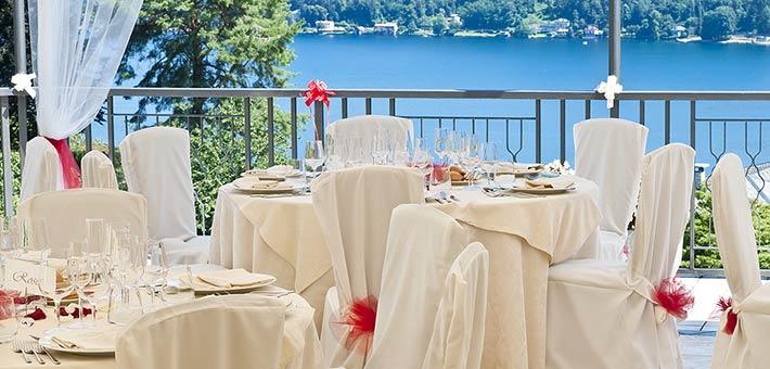 matrimonio_ristorante-betulle-lagodorta