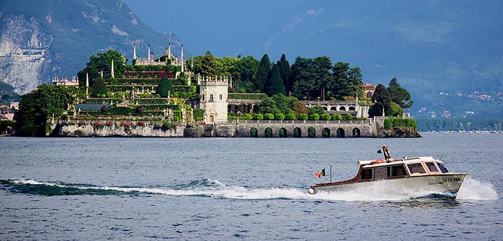 tour-motoscafo-matrimonio-lago-maggiore