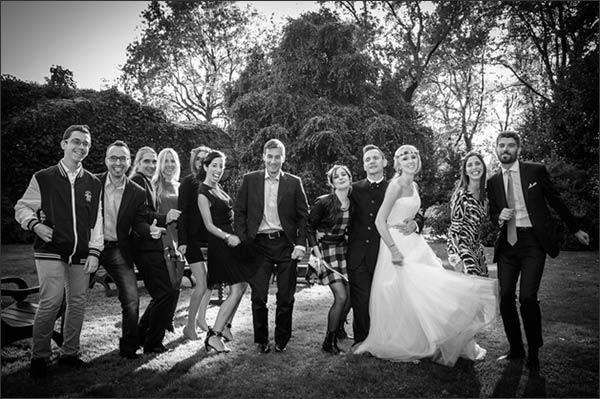 10_matrimonio-celtico-villa-rocchetta-lago-maggiore