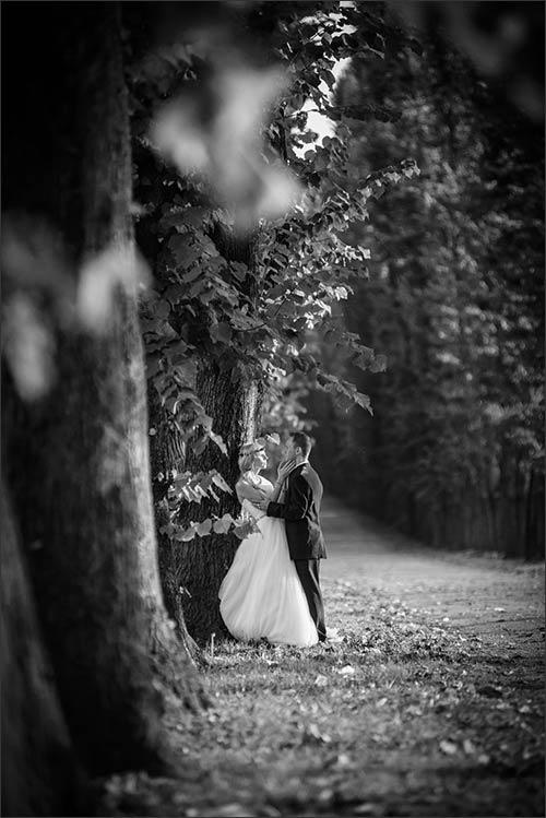 11_matrimonio-celtico-villa-rocchetta-lago-maggiore
