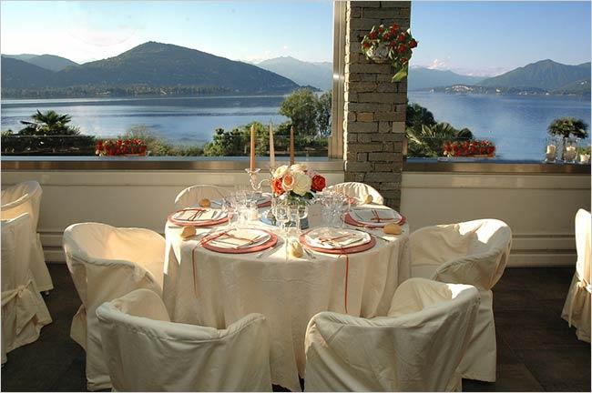 Ristorante-Panoramico-Hotel-Conca-Azzurra-Ranco