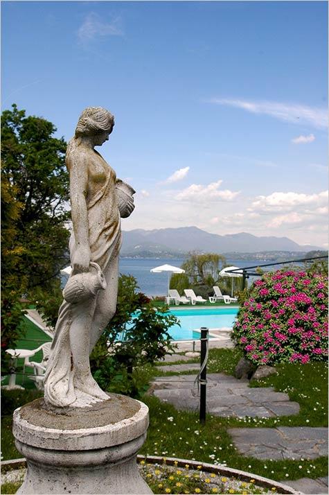 nozze-Hotel-Conca-Azzurra